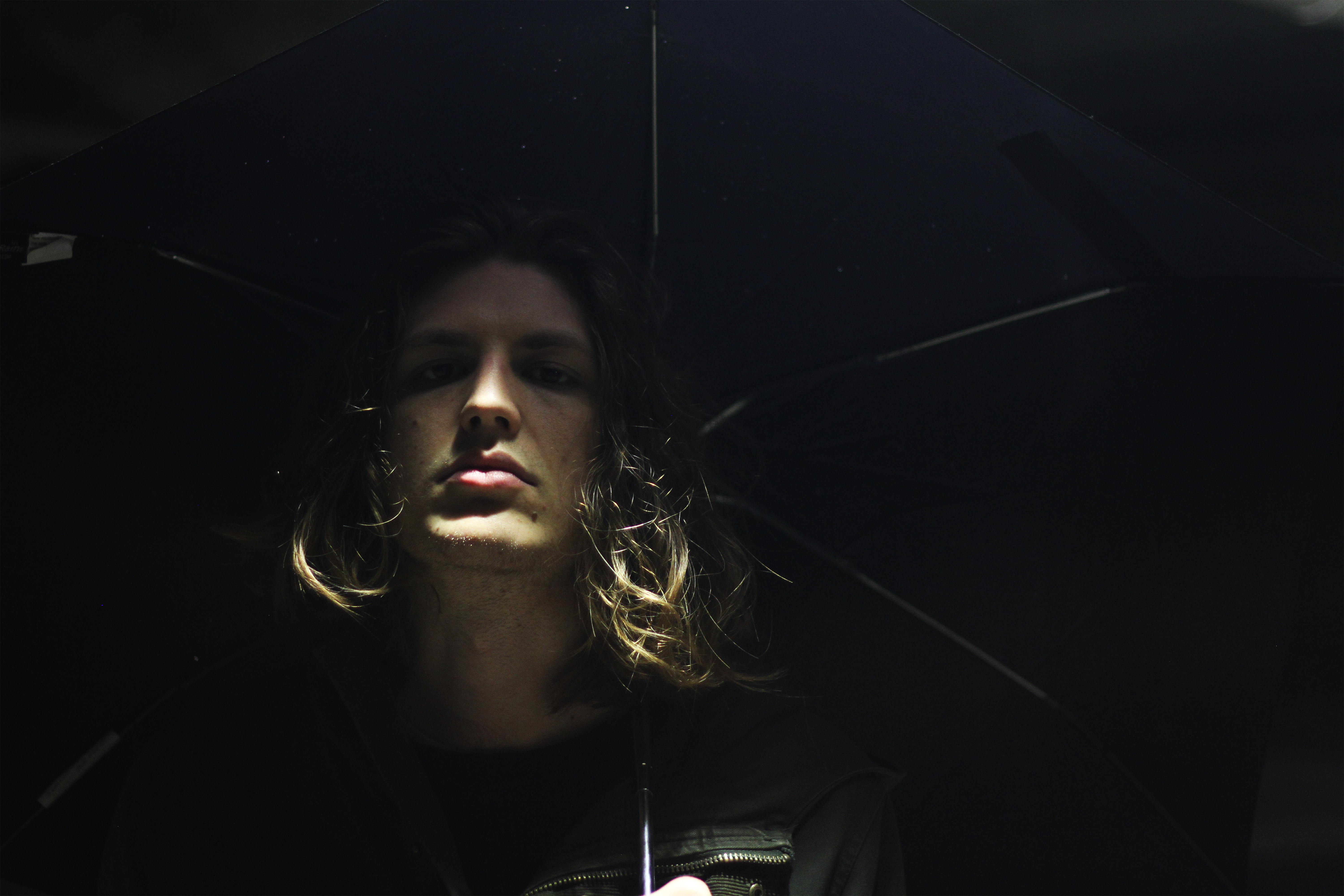 """Onokio Explores the Dreams of Artificial Intelligence in New Single """"add_slacking"""""""
