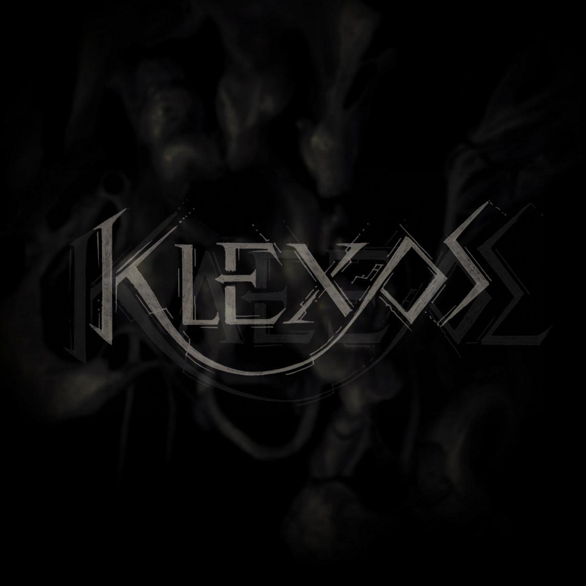 "Klexos – ""Apocryphal Parabolam"""