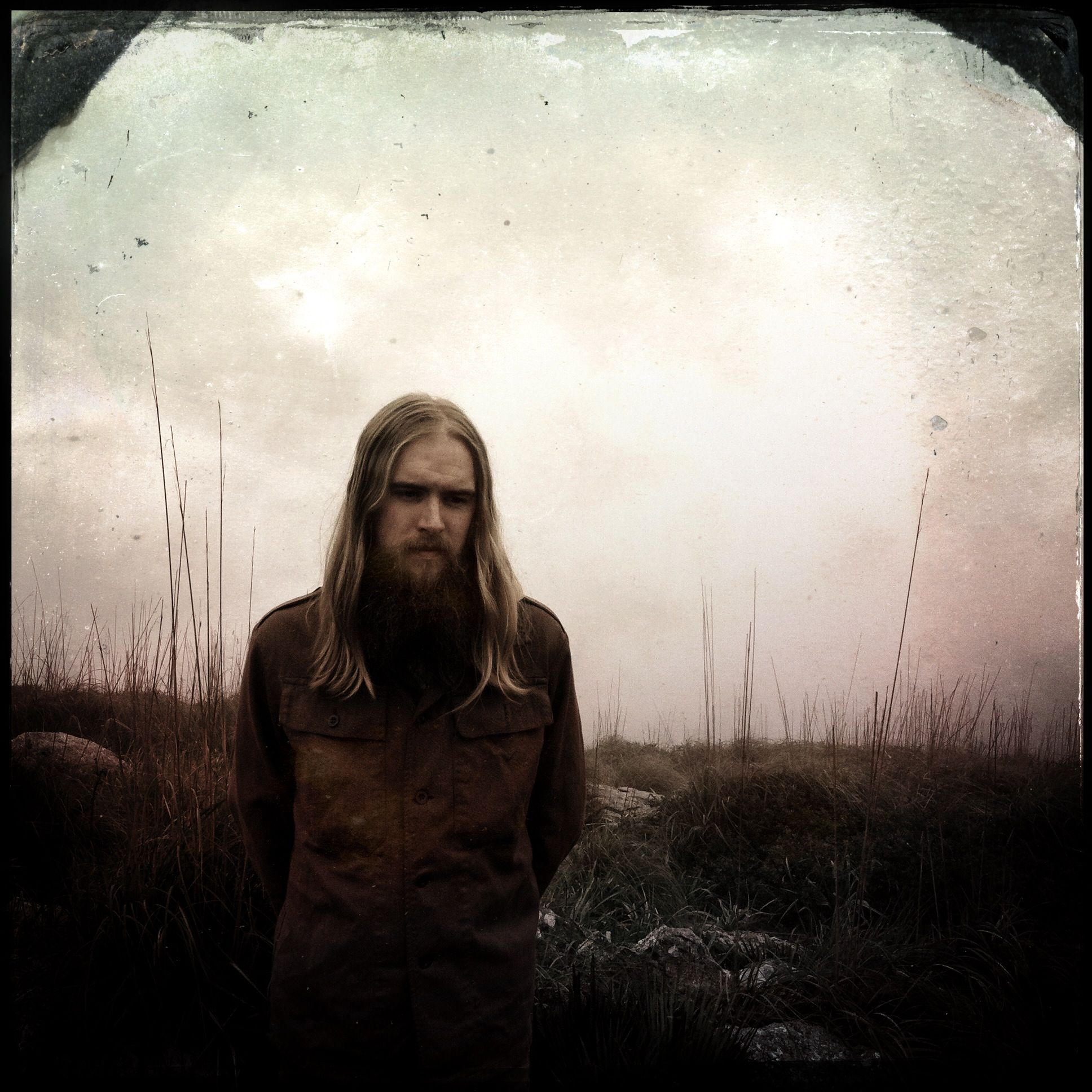 "Get Lost in the Woods with Johan G. Winther's New Video ""The Chastening Star"""