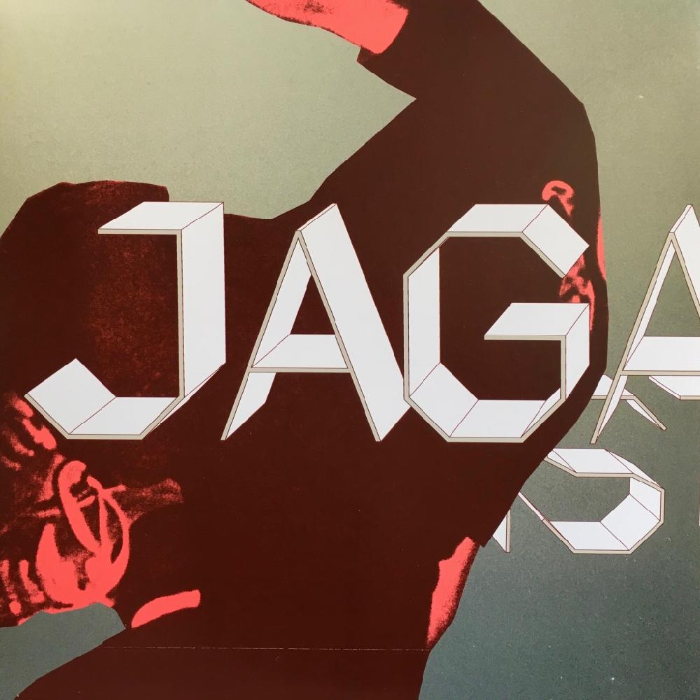 "A SCENE IN RETROSPECT: Jaga Jazzist – ""A Livingroom Hush"""