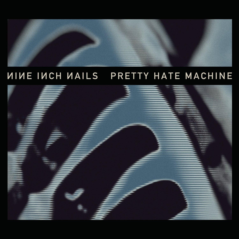 "A SCENE IN RETROSPECT: Nine Inch Nails – ""Pretty Hate Machine"""