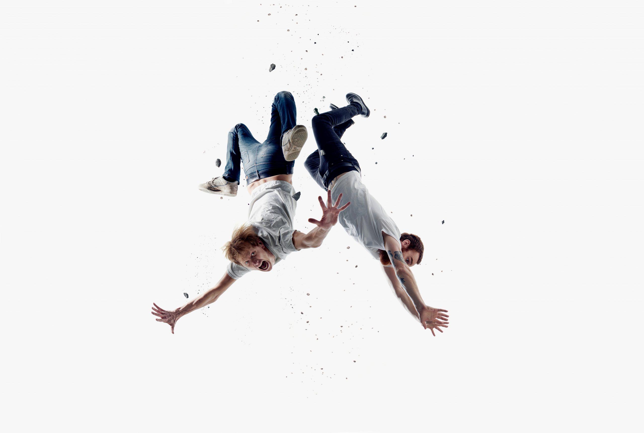 "La Jungle's New Music Video for ""La Jour Du Cobra"" Makes You Want to Dance, Fight, or Both"