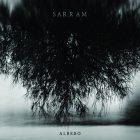 Sarram artwork