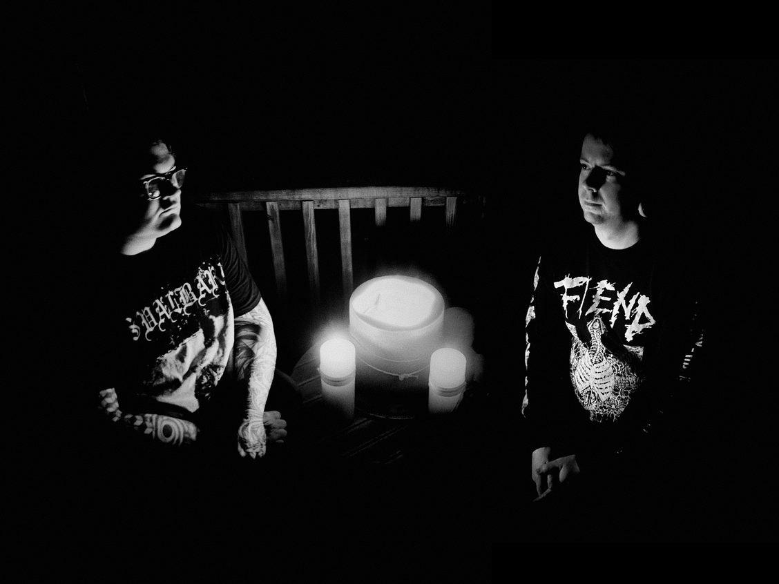 "Hellish Form – ""Remains"""