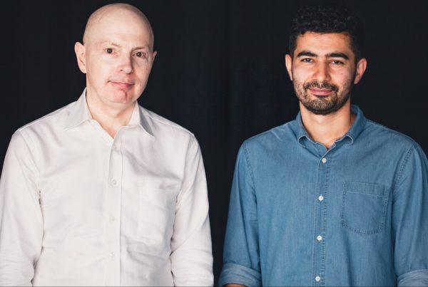David Hush and Hamed Sadeghi